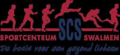 Sportcentrum Swalmen